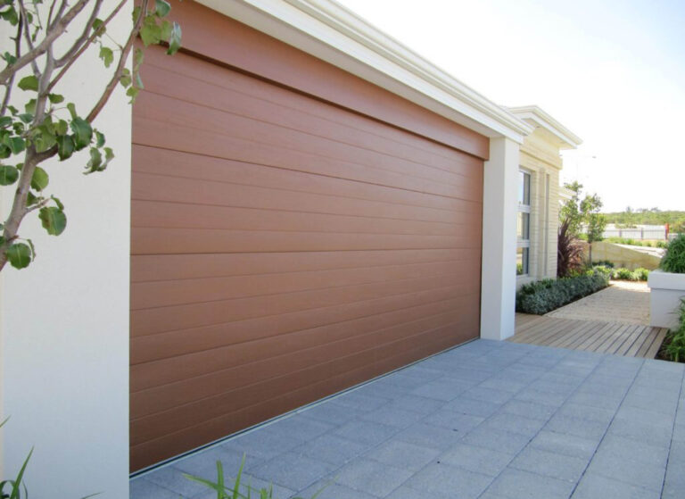 Troubleshooting: How to fix a noisy garage door
