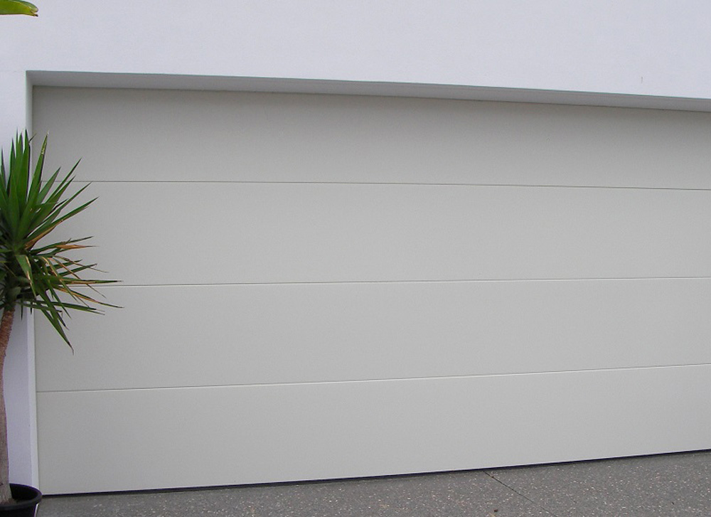 Why you should replace your garage door this summer